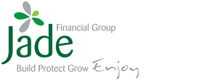 Jade Financial Group